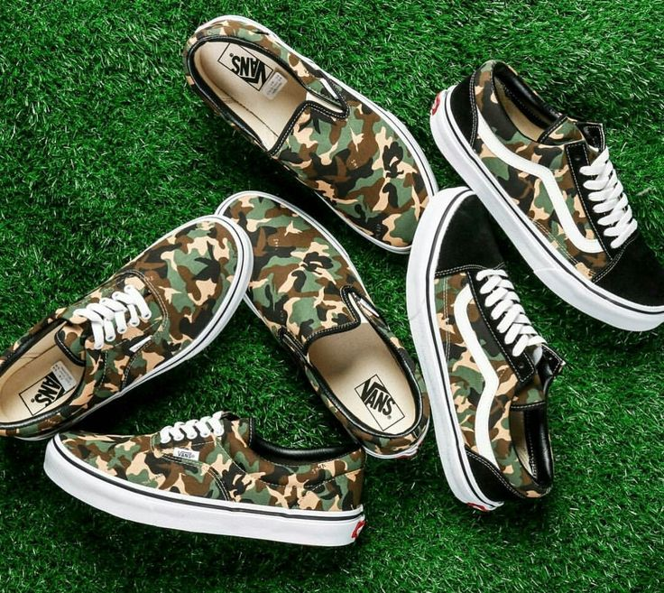 I need this for my camo why don't we shirt~erika