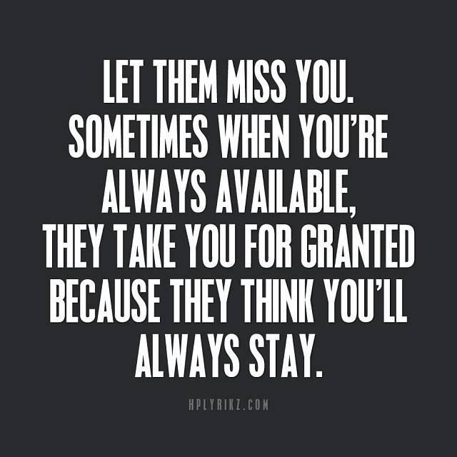 Hurtful Quotes 401 Best Quotes Hurtful Truth Images On Pinterest  So True Truths .