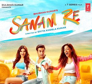 Gazab Ka Hai Yeh Din - Sanam Re (2016) | SongsPK | Pinterest | Indian, Films and Indian movies