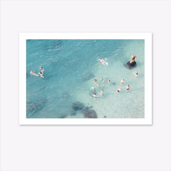 Australian Beach Print, Bondi Beach Print, Coastal Art, Aerial Beach Print, Landscape Print, Australian Sellers, Nature Prints, Beach Photo #homedecorideas #homedecoronabudget #homedecordiy #homedecorideasmodern #homeoffice #homedecor #homeideas #wallart #walldecor #wallartdiy #art #print #digital #beachposter #beachdecor #beachprint #australianshop #australianprint #australianposter