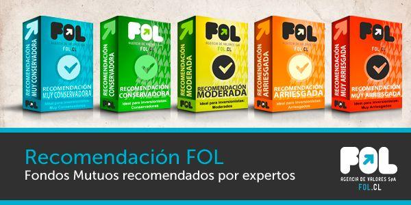 https://www.fol.cl/Recomendaciones/Index