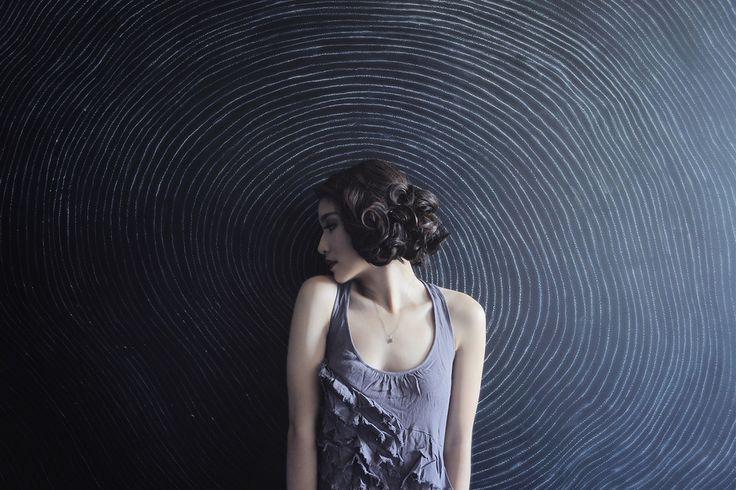 gituaja.com - Musisi indie yang berparas cantik (6)