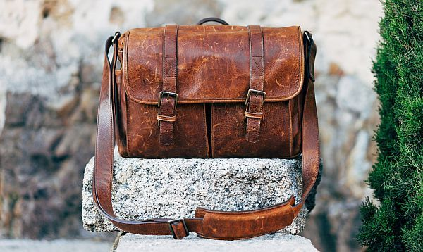 courier bags a messenger bag for students