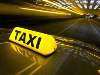 Taxi Baia Mare: Dispecerate taxi in Baia Mare