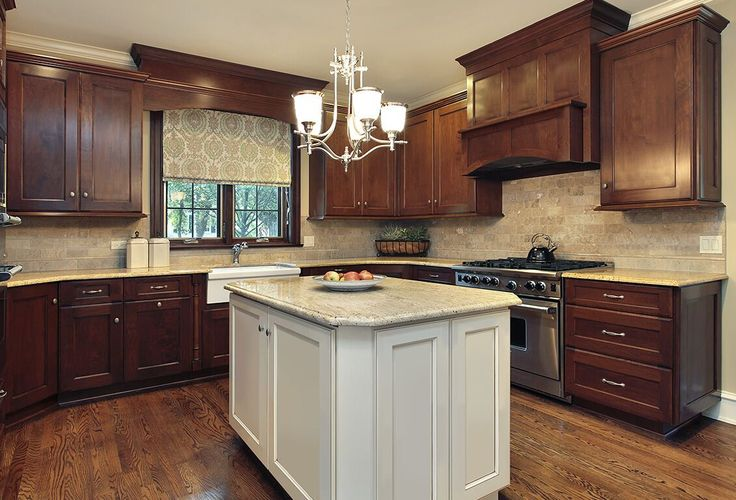 Best 1000 Images About Cabinets Direct Manufacturers On 400 x 300