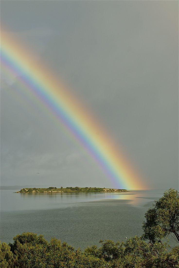 Coffin Bay - South Australia