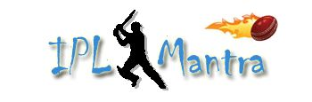 The most awaited & excited tournament of IPL 8 will start on 8th April 2015 and Pepsi IPL 8 player auction 2015 starts on today in Bangalore. As per the source total of 12 top players are up to be auctioned. So what will happening in today auction with bidding process, here you can get all details on which team buy the top players with bid prices and which players goes in other team.