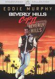 Beverly Hills Cop II [DVD] [Eng/Fre] [1987], 018604