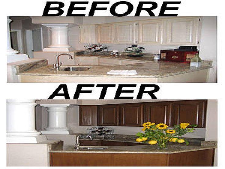 prefab kitchen cabinets mobile home refinishingg homes cheap clayton