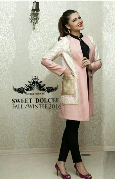 #Iranian#women#fashion #Sweet#Dolcee