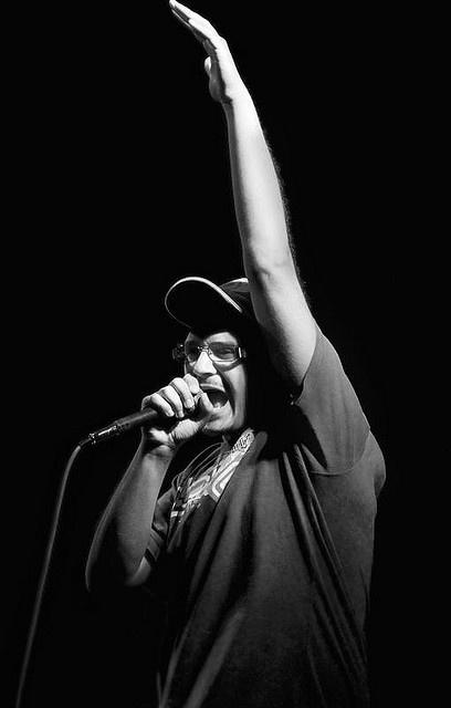 Stistemania_live PompeiLab