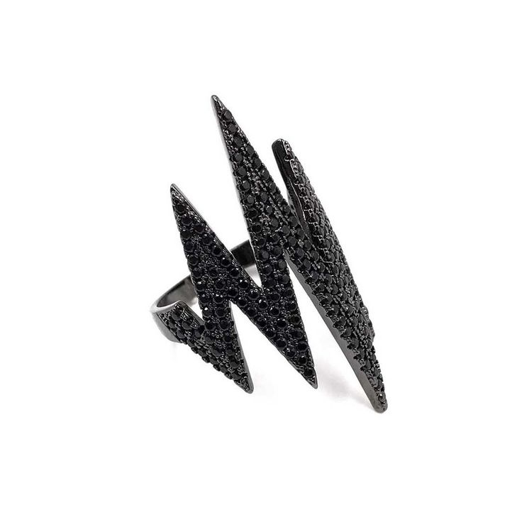 UneJoux Fashion Ring FRI-6
