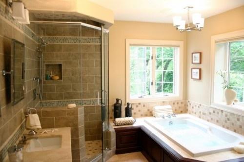 26 best Bathroom images on Pinterest Bathrooms, Bathroom and
