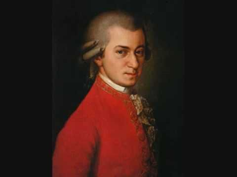 Mozart Serenade No 10 In B Flat Major K 361 III Adagio  Will come back and write about this later. Jo