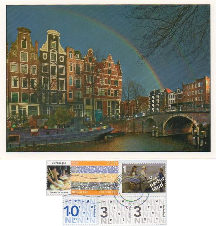 NLD-6636 - Arrived: 2017.04.07   ---   Amsterdam,   capital and most populous municipality of the Kingdom of the Netherlands.
