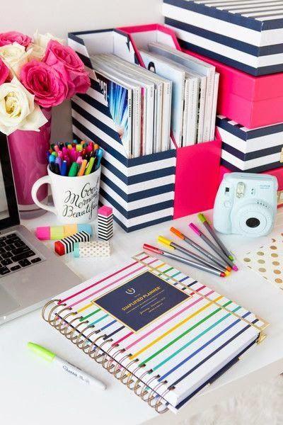 Ya saben cuanto amo pinterest, siempre consigo ideas, inspiración, motivación para el blog, para el día día como outfit, DIY, recetas y mas....