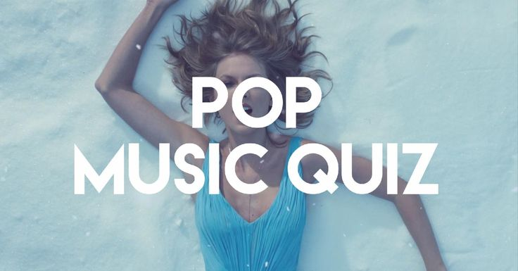 Check out this #Kahoot called 'POP Music Quiz' on @GetKahoot. Play it now!