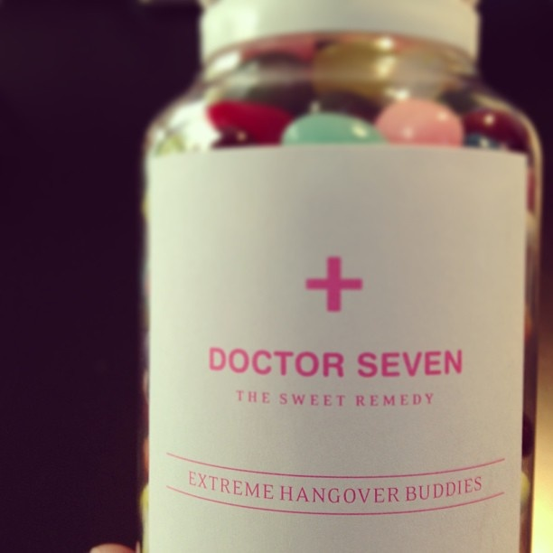 Hangover Pills  #hangover #cure #remedy #drugs #trip #high #SUPERHIGH