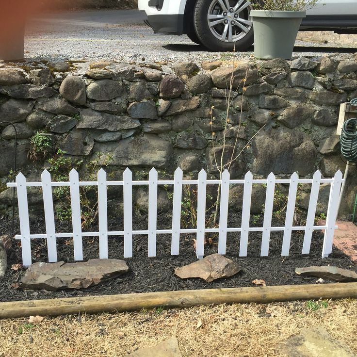 17 Best Images About Diy Craft With Blind Slats On