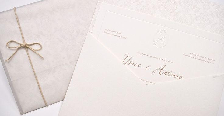 imagem-para-materia-de-convites-de-casamento-1344428367120_956x500.jpg (956×500)