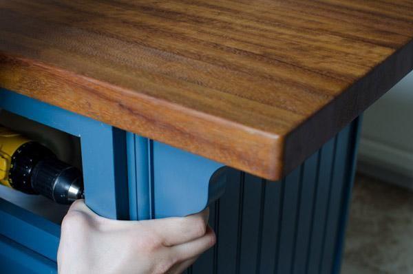 Countertop Installers Near Me : countertop dallas island countertop ideas butcher block countertops ...