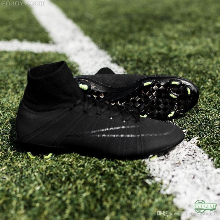 Mens Soccer Boots Athletic Outdoor Mens Soccer Shoes Nike Mercurial Superfly Fg Black Mixed Mens Soccer Cleats Green From Factory_store03, $86.71   Dhgate.Com