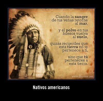 nativos_americanos.jpg
