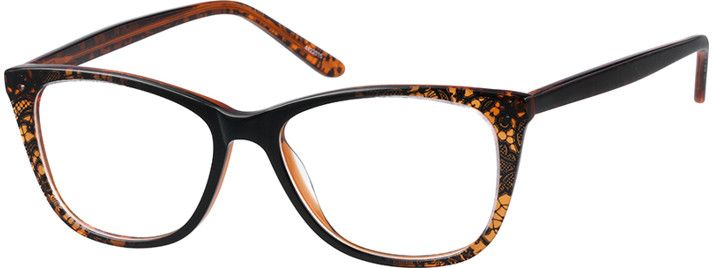 Glasses Zenni Optical Good : 1000+ ideas about Order Glasses Online on Pinterest ...