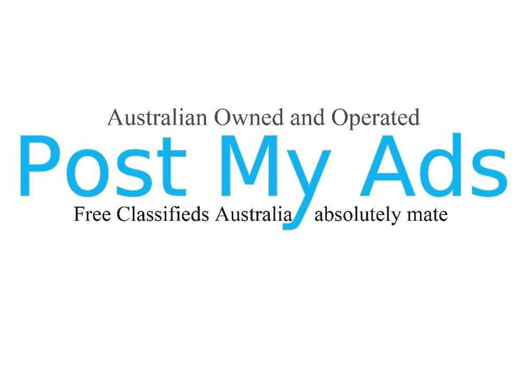 Australian small business free online advertising - Reaching all regions Australia wide - Why Pay to get your business on major search engines ? Post My Ads Offers Free General small business classified ads for small businesses - Return to home page for further details     Peter Hebberman   www.postmyads.com.au   1300 980 852 $0.00 AUD