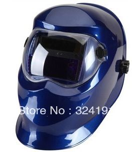 26.42$  Buy here - http://ali6bx.shopchina.info/go.php?t=691390732 - Auto darkening welding mask , tig/MIG/ARC ,protective welding hood helmets goggles face shileds free shipping 26.42$ #buychinaproducts
