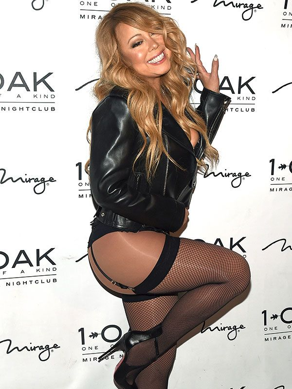 Wicked Sick - Cuckold eat creampie - Mariah Carey Porn Videos. Blowjob Creampie Cumshot Asian Babe Rough Celebrity Creampie Stockings.