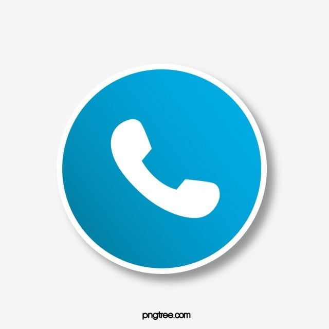 Dialog Box Phone Telephone Sign Dialog Png And Vector With Transparent Background For Free Download Free Graphic Design Phone Emoji Phone