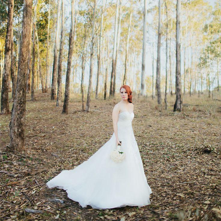 Calvert Wedding Rustic Wedding Photography Beautiful Wedding Photography