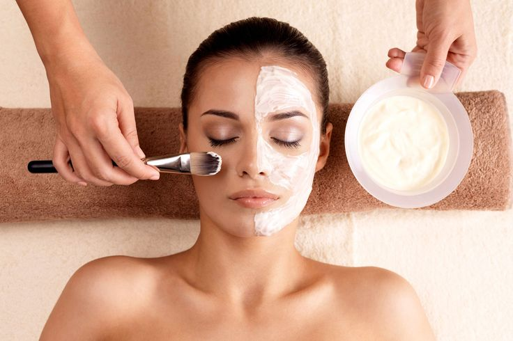 Dare to be Bare | Facials and Waxing Specialist | Facials and Waxing Specialist