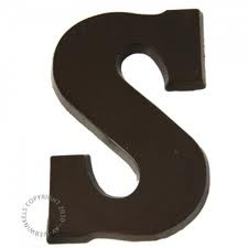 chocolade kunstwerken - Google zoeken