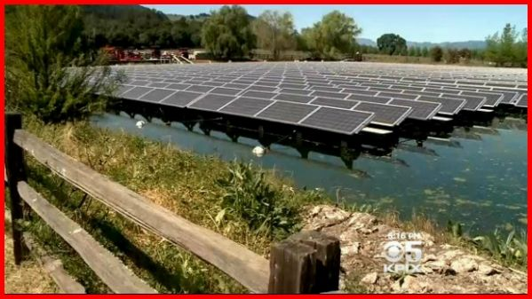 How Solar Energy Works Solar Renewable Solar Solar Energy Diy