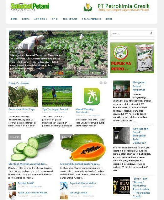 Jasa-Pembuatan-Website-Surabaya-Ririsaci-tabloid-sahabat-petani-petrokimia-gresik (1).jpg (523×636)