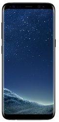 Мобильные телефоны Смартфоны в интернет магазинах Украины. Большой выбор Мобильных телефонов. Характеристики, фото, отзывы, сравнение цен