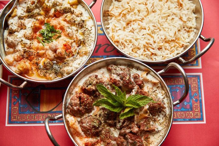 Pin On Halal Restaurants In London Uk