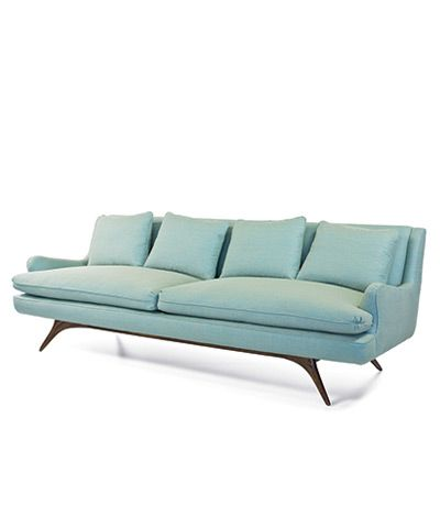 Sofa Seat Height 82 best sofa inspiration images on pinterest | modern sofa