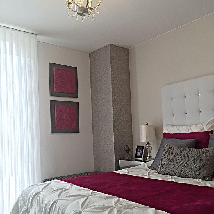 Design by: Elizabeth Arévalo Diseño & Decoración. #diseño #decoración #diseñopropio #elizabetharevalo #design #interiordesign #interior #custom #beautiful #interior_design #homedecor #bedroom #habitación #picoftheday  #homesweethome #designlovers #moderndesign #dreem @elizabeth.design