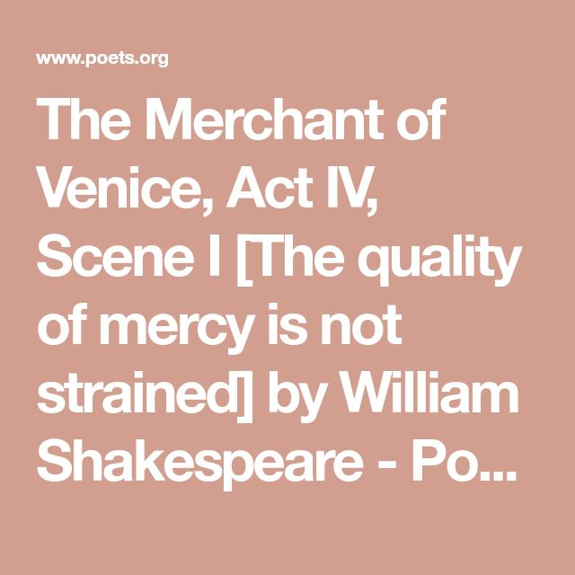 Best 25+ Poems by william shakespeare ideas on Pinterest ...