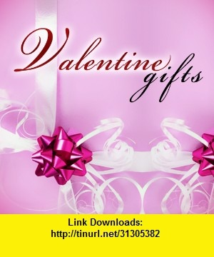 Valentine Gifts, iphone, ipad, ipod touch, itouch, itunes, appstore, torrent, downloads, rapidshare, megaupload, fileserve