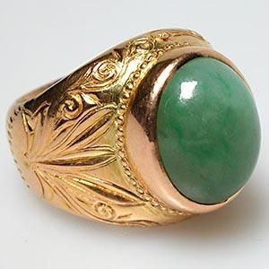29 best mens ring images on Pinterest Rings Gemstones and Male rings