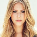 Julianna Guill Joins CBS Comedy Pilot 'The Mistake'; Ally Maki In 'Sober Companion'