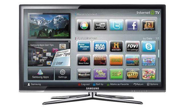 Craven Smart Tv Hisense Tv8 Smarttvsamsung With Images Smart Tv Samsung Smart Tv Vizio Smart Tv