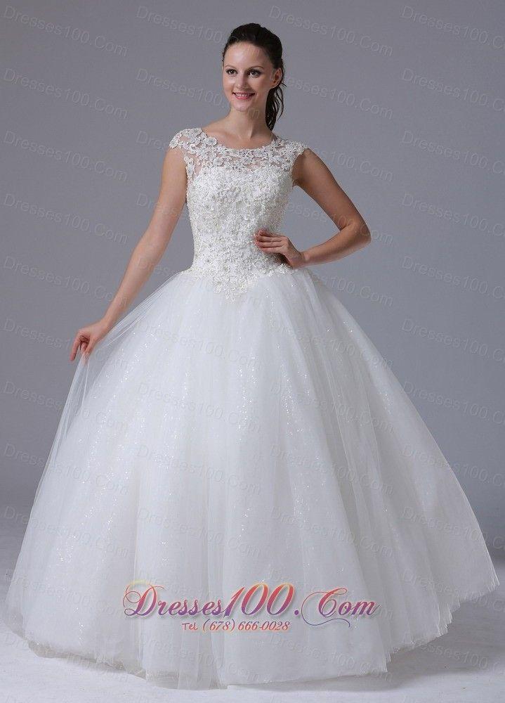 10 best halter top appliques beading floor length wedding for Cheap wedding dresses bay area