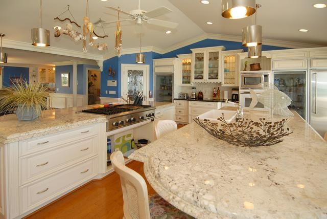 Homes For Sale In Vero Beach Florida