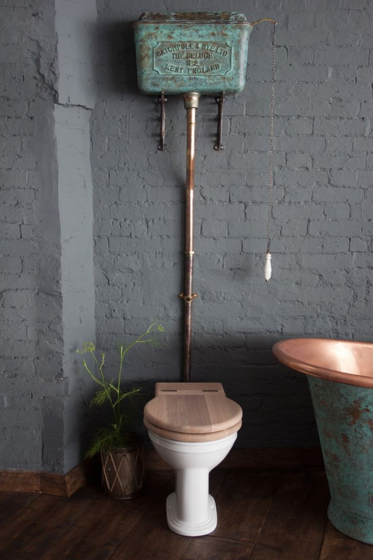 17 Best Images About Sanitary Ware On Pinterest Basin