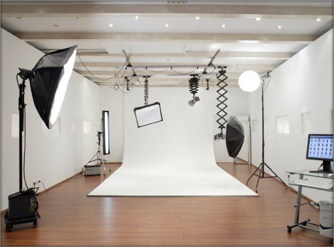 How to Make a Portable Photo Studio for Mobiles. Photography ... & Best 25+ Photography studios ideas on Pinterest | Photography ... azcodes.com